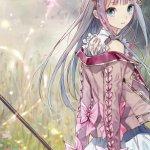 Atelier Lulua: The Scion of Arland, il primo trailer in giapponese