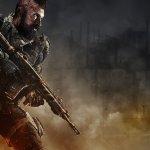 Call of Duty: Black Ops IIII, cosa rende unico Blackout rispetto a tutti gli altri battle royale