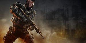 Call of Duty: Black Ops IIII, il trailer di Male Antico