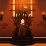 Reigns: Game of Thrones, la lotta per il Trono di Spade tra librogame e Tinder – Recensione