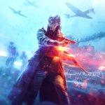 Battlefield V risorge dalle ceneri grazie a Firestorm, battle royale tutto da scoprire