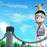 Pokémon: Let's Go, Pikachu! e Pokémon: Let's Go, Evee! rappresentano l'essenza della serie – Recensione