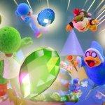 Yoshi's Crafted World, la forma più bella del fai da te – Recensione