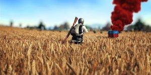 PlayerUnknown's Battleground, un trailer in CG per la quarta stagione