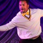 Fortnite, Alfonso Ribeiro ha fatto causa a Epic Games per aver utilizzato la Carlton Dance