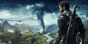 Just Cause 4, il trailer dell'aggiornamento Trials, Toys & Terror