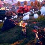 The Outer Worlds è il nuovo RPG di Obsidian Entertainment