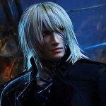 Dissidia Final Fantasy NT, Snow si unisce alla lotta, il trailer