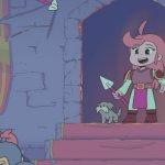 Battle Princess Madelyn, un omaggio sentito ma non del tutto riuscito agli action platform 16 bit – Recensione
