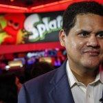 Reggie Fils-Aime, con il suo ritiro si chiude un'epoca per la Nintendo d'Occidente