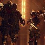 Borderlands 3 annunciato da 2K e Gearbox Software, ecco il primo trailer