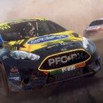 DiRT Rally 2.0, il trailer della seconda parte della prima stagione