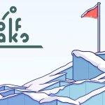 Golf Peaks, giocare a golf a carte scoperte – Recensione