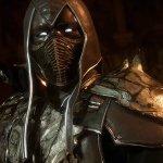 Mortal Kombat 11, il trailer di Noob Saibot