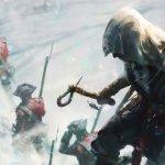 Assassin's Creed III Remastered è la dimostrazione di come certe cose invecchino meglio di altre – Recensione