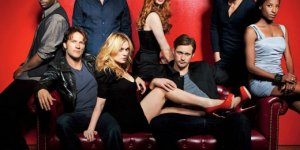 Reminder: True Blood 6 da questa sera su Fox!