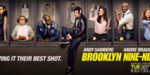 Brooklyn Nine-Nine e New Girl: il promo congiunto
