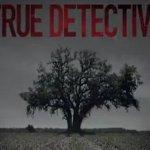 True Detective: tutto quello che sappiamo sulla terza stagione