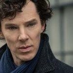 Good Omens: Benedict Cumberbatch interpreterà Satana nella serie Amazon