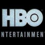 HBO stringe un accordo con il regista e sceneggiatore Kevin Lau, già nel team di The Nevers
