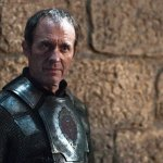 Alex Rider: nel cast della serie anche gli attori di Game of Thrones Stephen Dillane e Brenock O'Connor