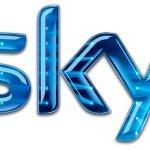 21st Century Fox rilancia su Sky e offre 32.5 miliardi di dollari