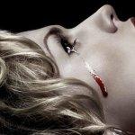 True Blood: esattamente dieci anni fa andava in onda il primo episodio!