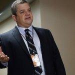 M.O.D.O.K.: Patton Oswalt parla della serie animata Hulu-Marvel