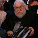"""Game of Thrones, George R.R. Martin: """"Il finale dello show potrebbe essere diverso da quello dei libri"""""""