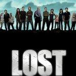 Lost: Carlton Cuse parla della possibilità di un reboot della serie