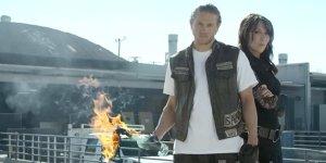 Mayans M.C.: Charlie Hunnam spiega perché non apparirà nello spin-off di Sons of Anarchy