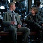 Gotham: Camren Bicondova parla della decisione di lasciare il personaggio di Selina Kyle