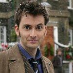 David Tennant protagonista della serie There She Goes, prodotta per la BBC