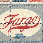Fargo: la produzione della quarta stagione inizierà in inverno!