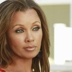 Happy Accident: Vanessa Williams entra nel cast del pilot targato ABC