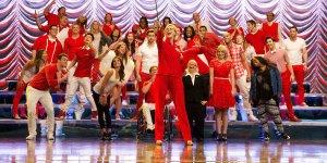 Finale di Glee: svelato il futuro di tutti i protagonisti della serie