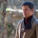 Game of Thrones 8: Nikolaj Coster-Waldau si riprende mentre guarda lo spettacolare trailer