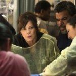Code Black: CBS cancella il medical drama dopo tre stagioni