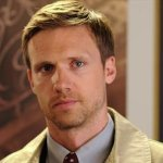 Chicago Fire 7: Teddy Sears nel cast dei nuovi episodi