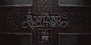 The Bastard Executioner: le foto dei personaggi, il nuovo trailer e una featurette!