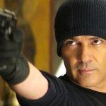 Westworld: ad Antonio Banderas il ruolo di villain della terza stagione?