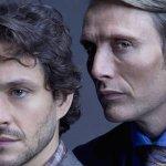 """Hannibal, Mads Mikkelsen: """"Una quarta stagione potrebbe puntare a 'Il Silenzio degli innocenti'"""""""