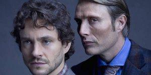 Hannibal 3: una gag reel e un ringraziamento ai fan nelle clip destinate all'home video