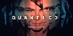 Quantico: online i primi otto minuti della nuova serie della ABC!