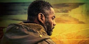 Luther: Idris Elba condivide una breve preview dei nuovi episodi!