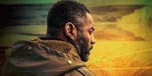 Luther: un nuovo video promozionale dello speciale