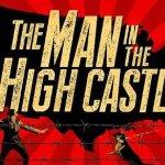 The Man in the High Castle: Frances Turner, Clé Bennett e Rich Ting nel cast della quarta stagione