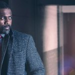 Luther: il creatore della serie si ispira principalmente a Colombo