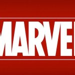 Marvel: al NYCC 2018 presentate le nuove stagioni di Daredevil, The Runaways e The Gifted!