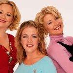 Le Terrificanti Avventure di Sabrina: i protagonisti della serie originale fanno gli auguri al cast del reboot